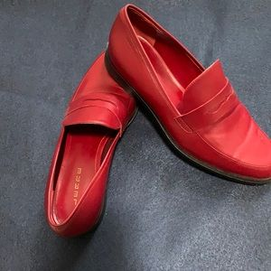 Beautiful Lerre loafers